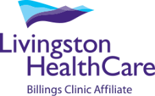 Livingston Healthcare